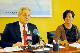 Hacienda ya ha devuelto 22 millones por la Renta 2012 a contribuyentes de Balears