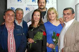 Morey Asesoría Fiscal celebra su 25 aniversario