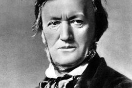 Un concierto para conocer al mejor Richard Wagner