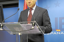 División en la UE sobre el papel de los depósitos en los rescates bancarios