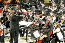 El Conservatorio Superior sólo oferta 26 plazas nuevas y elimina instrumentos