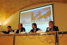 La reforma del Marítim, clave para Palma