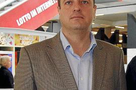Son Sant Joan, Maó y Eivissa tendrán récords de pasajeros de junio a septiembre