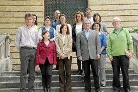 Los museos de Mallorca festejan su día y la aplicación de su ley autonómica