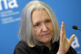 Saskia Sassen, Premio Príncipe de Asturias de las Ciencias Sociales