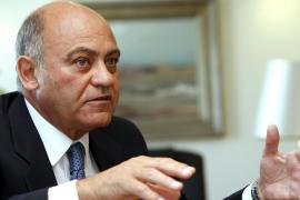 Caja Madrid concedió 131 millones en préstamos a Díaz Ferrán en ocho años
