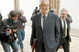 Castilla y León y Cantabria se unen a los barones del PP contra el déficit asimétrico