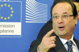 La economía de la zona euro entra en la recesión más larga de su historia