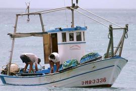 La Comisión Europea aprueba el plan que regulará la pesca del 'jonquillo' y el 'gerret'