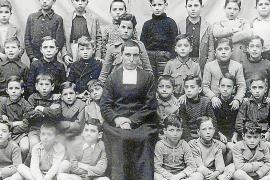 El colegio La Salle cumple 100 años de compromiso social con la ciudad