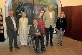 Estarellas se estrena anunciando la fusión del Conservatori y la ESADIB