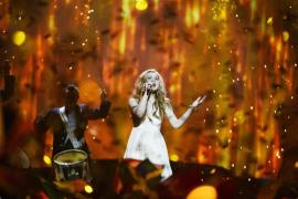 Dinamarca es la ganadora de Eurovisión 2013 y España queda en penúltimo lugar