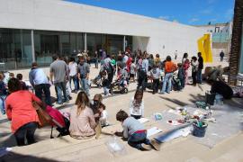 El Día de los Museos educa y divierte