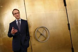 El Bundesbank ataca a Francia y al BCE por incumplir con la austeridad
