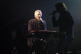 Muere Ray Manzarek, teclista y miembro fundador de The Doors