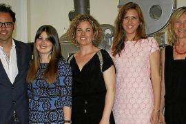 50 aniversario del colegio San Cayetano de Palma