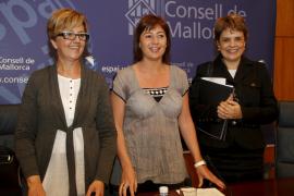 El Consell propone eliminar 20.000 plazas del Plan Territorial Mallorca