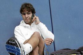 El Parlament aprueba la ejecución del Centro de Tenis Rafael Nadal