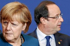 La UE combatirá la ingeniería fiscal de las multinacionales