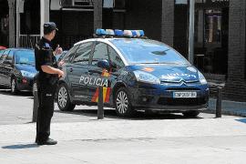 Detenidos dos empresarios alemanes por estafar 40 millones de euros