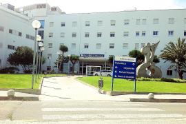 La Audiencia confirma una sentencia que anula una 'operación acordeón' en la Policlínica