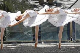 La Gala de Ballet iniciará un programa estable para la próxima temporada