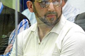 El líder de Al Qaeda en España queda libre tras 12 años de prisión