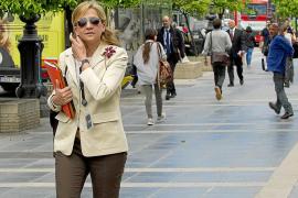 Hacienda no ve delito fiscal en las últimas diez declaraciones de la renta de la Infanta