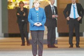 Alemania quiere dar créditos a las pymes de España y Portugal