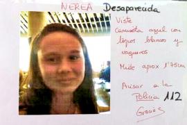 Intensa búsqueda de una menor de 15 años desaparecida en el Pont d'Inca