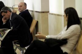 Imputados en el 'caso Inestur'  revelan múltiples irregularidades