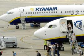 Fomento investiga irregularidades en los descuentos del 50% en aerolíneas