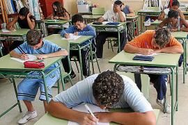 Educació acaba con la opción de aprobar modelos alternativos al decreto de lenguas