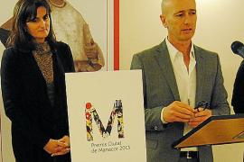 Los escritores en catalán respaldan la llamada de los nuevos Ciutat de Manacor