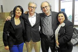 Accions'13, la Nit de l'Art en Lloseta