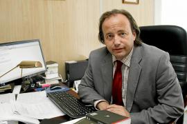 El abogado de 'La Paca': «La absolución no me la esperaba ni yo, ha sido una sorpresa»