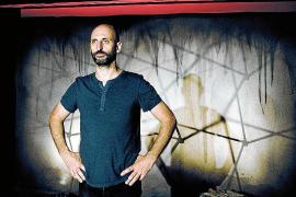 L'Escola Municipal de Mallorquí premia la trayectoria del actor Antoni Gomila