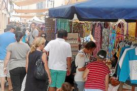 El alcalde de Son Servera no invitará a Bauzá a las fiestas de Sant Joan