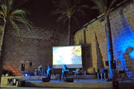 Sa Possessió será el nuevo 'hogar' del Festival Neotokyo, que deja Es Baluard