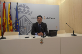 Cort logra cerrar 2012 con un superávit acumulado de 27,6 millones de euros