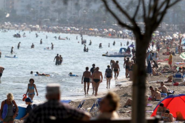 Los expertos aseguran que todo apunta a un verano normal, a pesar del fresco actual