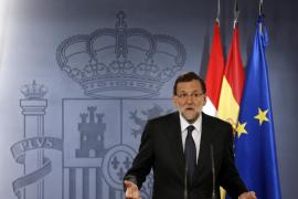 Bruselas suaviza el objetivo de déficit de España pero pide reformas en el IVA y las pensiones