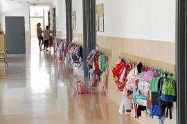 Los colegios rechazan la circular que endurece el decreto de trilingüismo