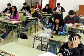 «El decreto de lenguas es un desastre pedagógico colosal»