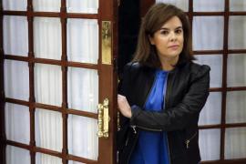 La Casa Real y el Banco de España serán incluidos en la Ley de Transparencia