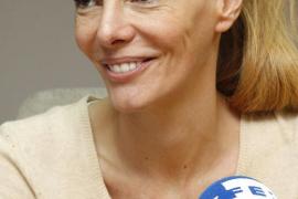 """Paula Vázquez está """"pensando"""" en congelar sus óvulos"""