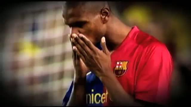 Abidal anuncia su marcha del FC  Barcelona: «Me voy y seguramente volveré»