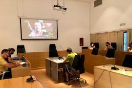 Los funcionarios de Formentera ya tienen carrera profesional