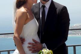Sánchez Silva dice que su marido «quería  vivir y no se quitó la vida»