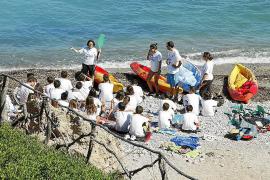 Cerca de 500 niños se quedan sin plaza en los campamentos del Govern